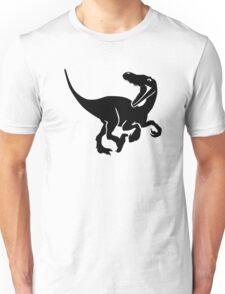 Velociraptor Unisex T-Shirt
