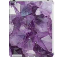 Crystal iPad Case/Skin