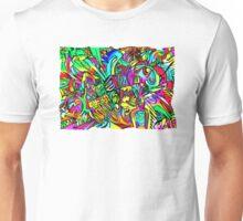 flogger Unisex T-Shirt