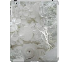 Ocean Winds iPad Case/Skin