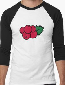 Cranberries T-Shirt