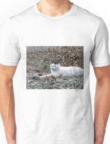 Relaxing Unisex T-Shirt