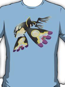 Shiny Primal Kyogre T-Shirt