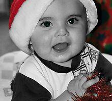ho..ho..ho.. by partyofive