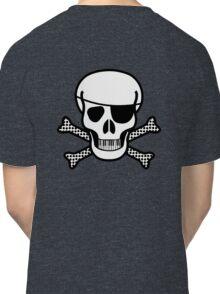 Pirate Squeezebones Classic T-Shirt