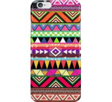 Tribal - Iphone Case iPhone Case/Skin
