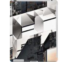 bo ho iPad Case/Skin