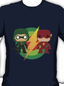 QuickArrow T-Shirt