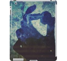2907 iPad Case/Skin
