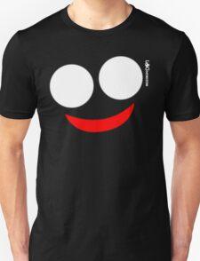 Log Horizon - Villain in Glasses T-Shirt