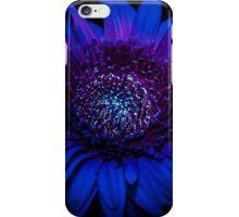 UV Induced Bio-luminescence 2 iPhone Case/Skin
