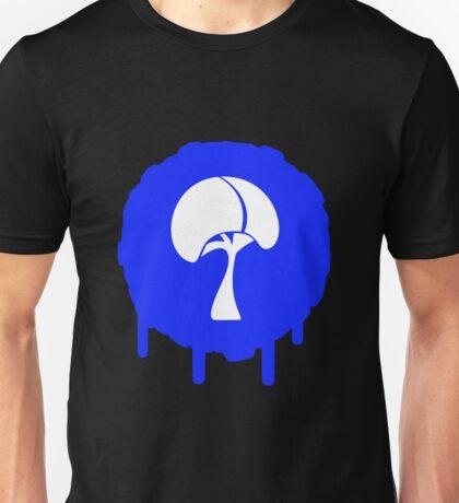 GlitchMaster7 Logo Unisex T-Shirt