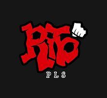 Rito PLS! by Dephekt