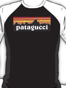 Pataguci T-Shirt