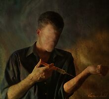 Blot It All Out... by Thomas Dodd