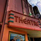 State Theater HDR 3 by MKWhite