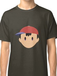 EarthBound Classic T-Shirt