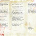 folder design inside by yorobi