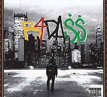 B4.DA.$$ by SwankMast3r