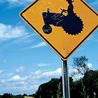 Sign, Symbol, Image by Arlene Zapata
