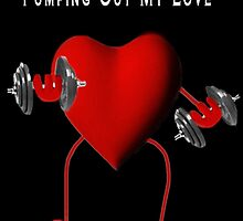 ❤ ❥ ♡ ♥ WEIGHTING VALENTINE 2 MAKE U MINE ❤ ❥ ♡ ♥ by ✿✿ Bonita ✿✿ ђєℓℓσ
