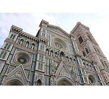 Duomo di Milano Photographic Print