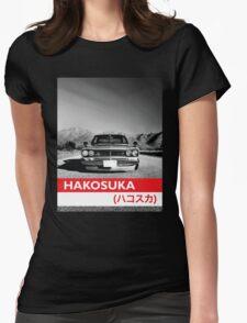 Hakosuka GTR  T-Shirt