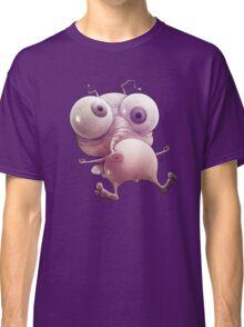 Fleee Classic T-Shirt