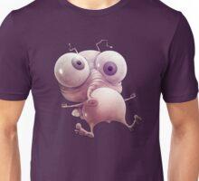 Fleee Unisex T-Shirt