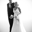 My Bride by Simon Hodgson