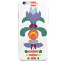 Organic String iPhone Case/Skin