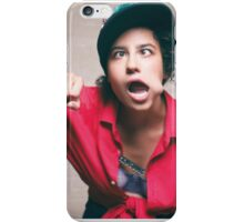 Broad City iPhone Case/Skin