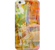 2015 January 4 iPhone Case/Skin