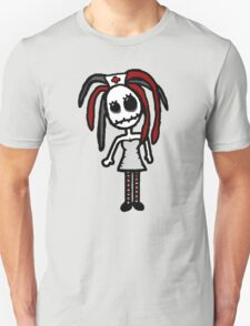 Nurse Stitches T-Shirt