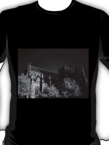 St Mary's Cathedral Sydney T-Shirt