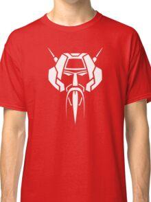 Transformers Junkion Wreck-Gar Classic T-Shirt