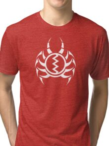Transformers Spawn of Unicron Tri-blend T-Shirt