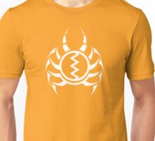 Transformers Spawn of Unicron Unisex T-Shirt
