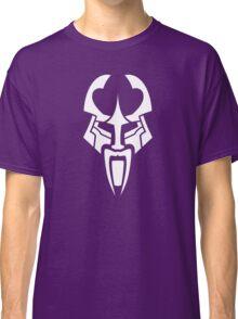 Transformers Alpha Trion Classic T-Shirt