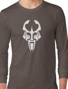 Transformers Alpha Trion Long Sleeve T-Shirt