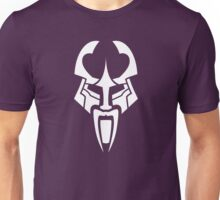 Transformers Alpha Trion Unisex T-Shirt