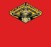 Battleship Potemkin  Unisex T-Shirt