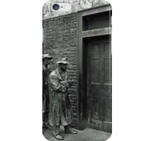 FDR Memorial -  Washington D.C. iPhone Case/Skin