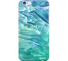 Glade #1 iPhone Case/Skin