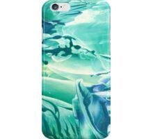 Glade #3 iPhone Case/Skin