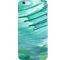 Glade #6 iPhone Case/Skin