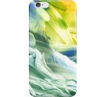Should Be #1 iPhone Case/Skin