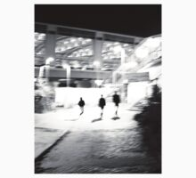Diary of a Stray Dog 2006-20XX - #001 by JT-Photos
