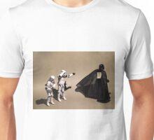 Office Jokes Unisex T-Shirt