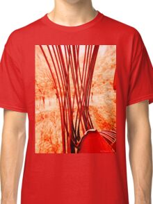 Everything Has Strings  Classic T-Shirt